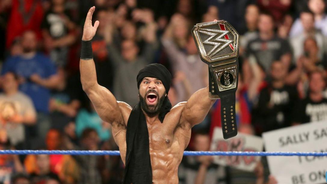 Jinder-Mahal-WWE-Champ