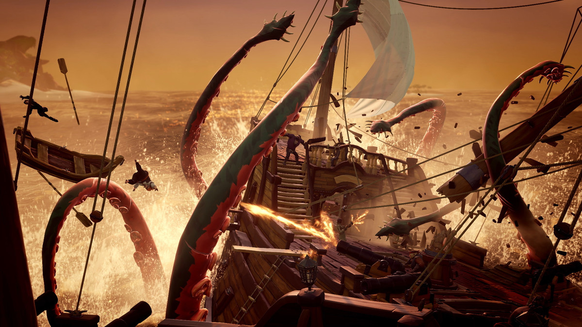 41 Best Open World Games You Should Play   Cultured Vultures