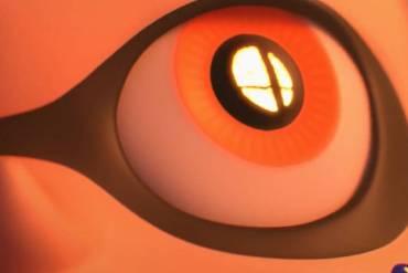 Switch Super Smash Bros