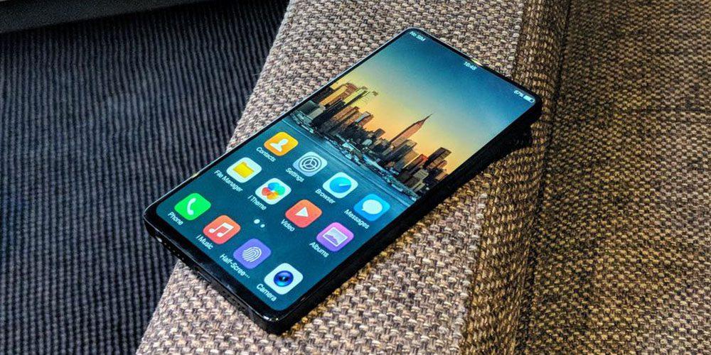Mobile World Congress 2018: Samsung Galaxy S9, Nokia's Bananas and
