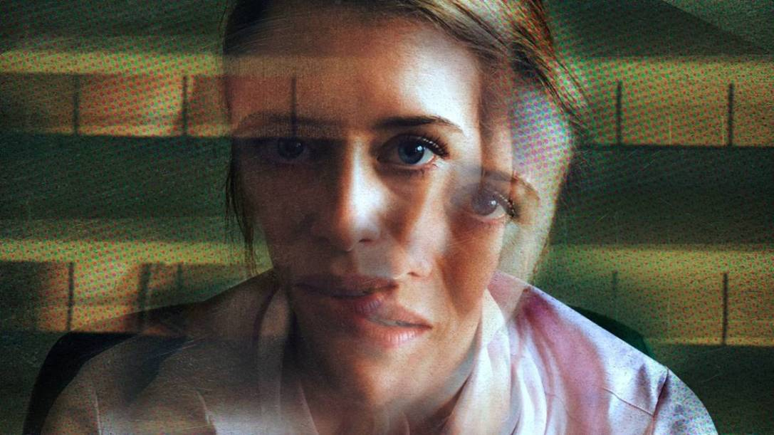 Unsane Review