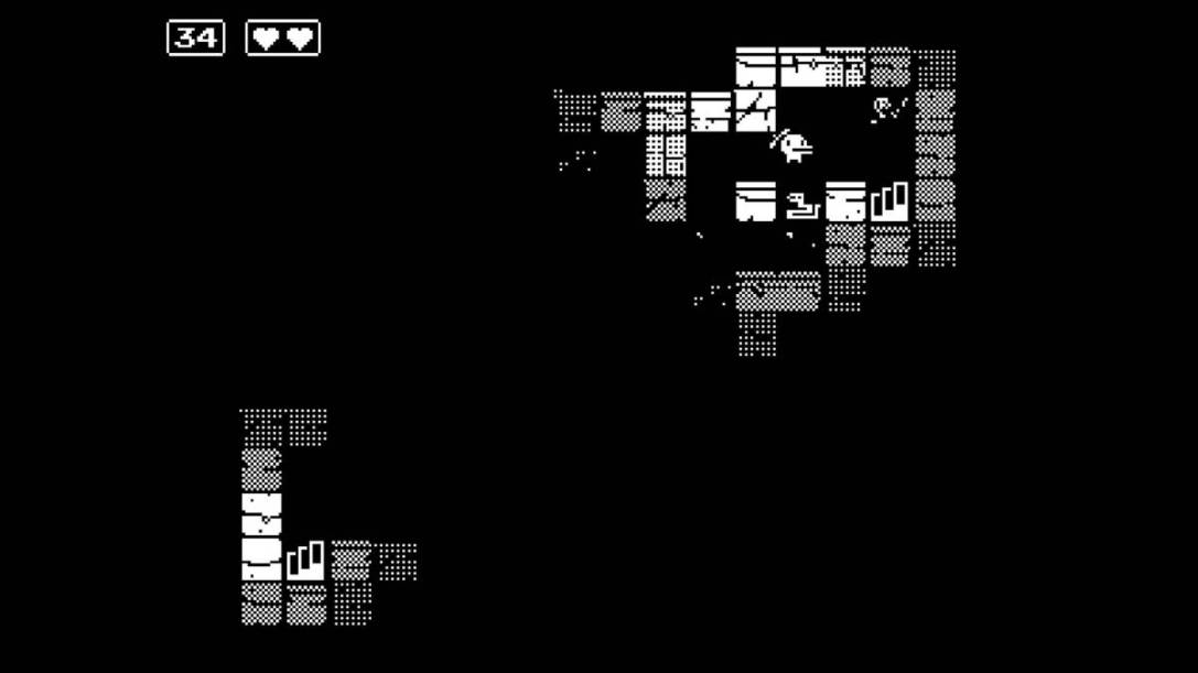 Minit Game Review