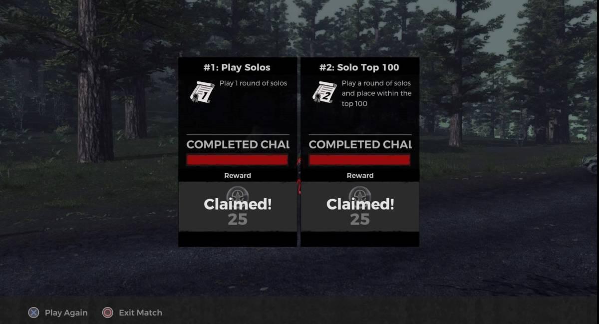 H1Z1 On PS4 Shows PUBG On Xbox One How It's Done | Cultured