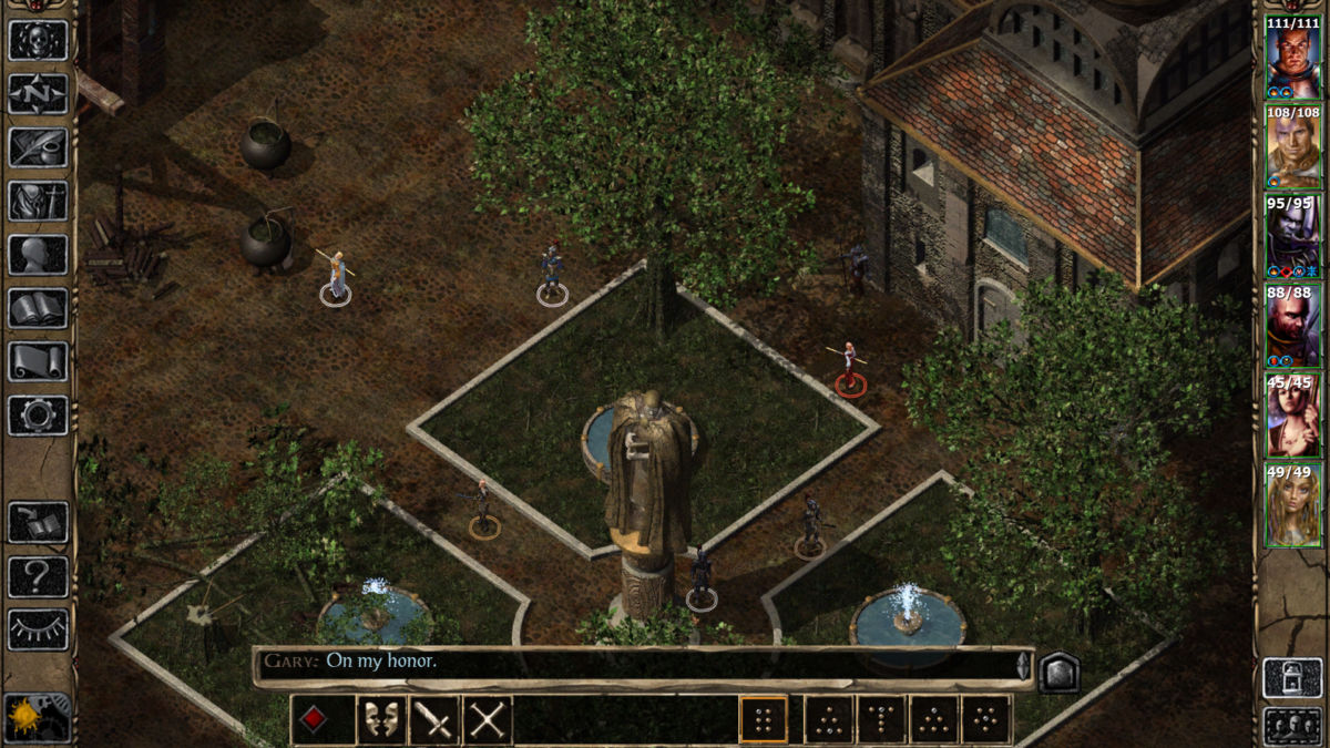 20 Best RPG Games To Lose Yourself In | Cultured Vultures