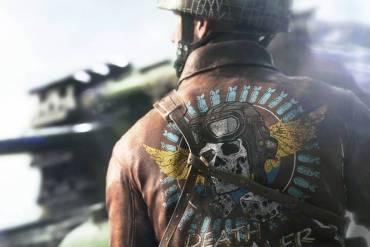 Battlefield V 1