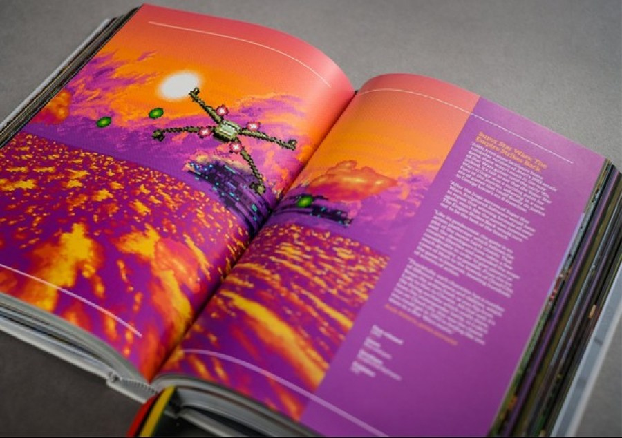 SNES Book 8-625x440