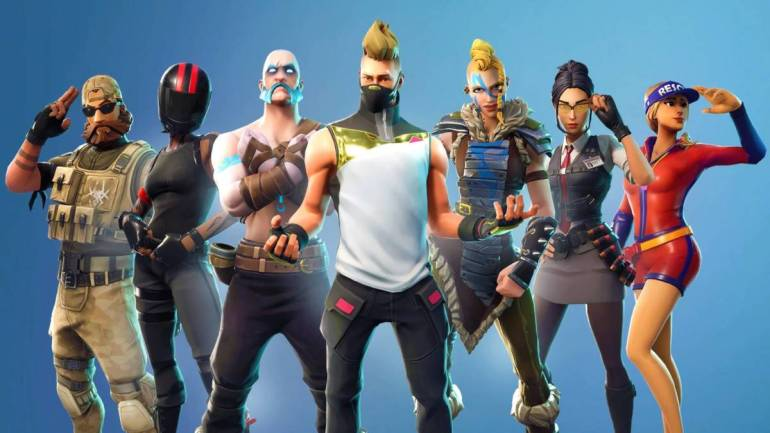 Fortnite's Battle Pass Is A Subscription By Any Other Name