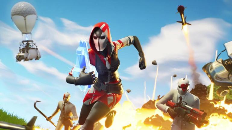 fortnite season 7 battle pass