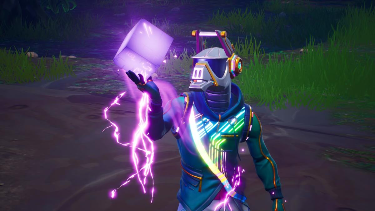 Fortnite Season 6 Guide: Week 2 Battle Pass Challenges Walkthrough