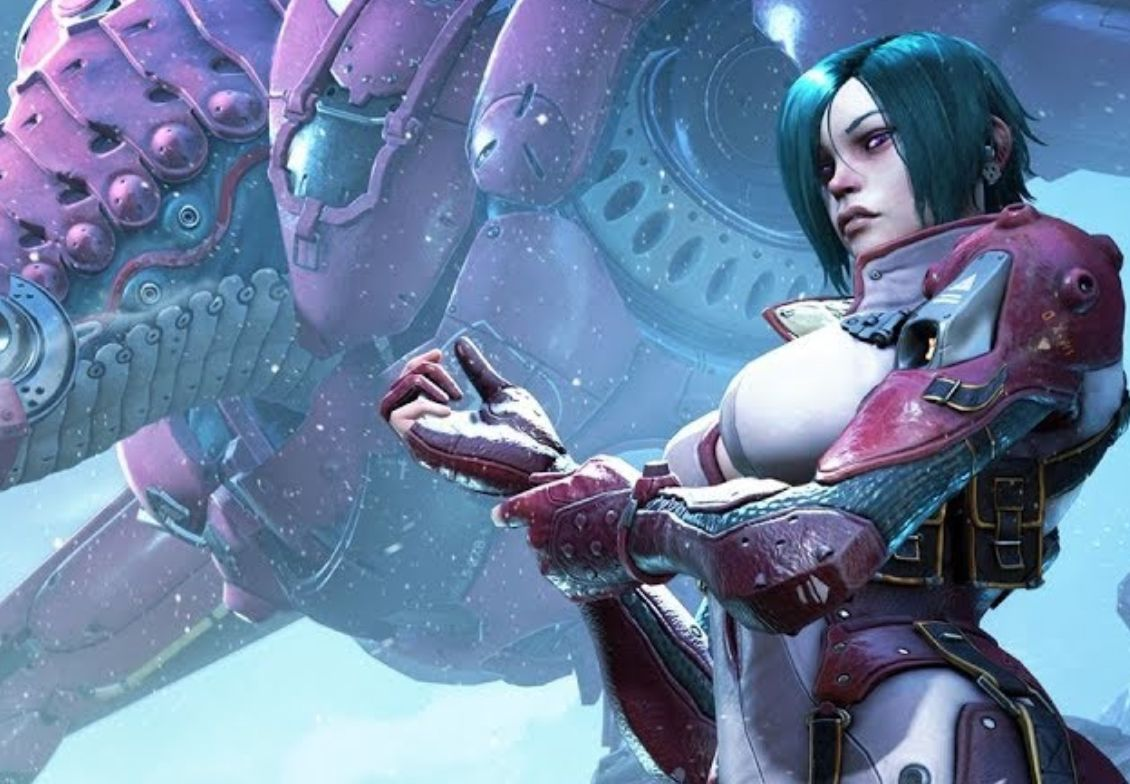 24 Best Free PS4 Games That Are Worth A Download
