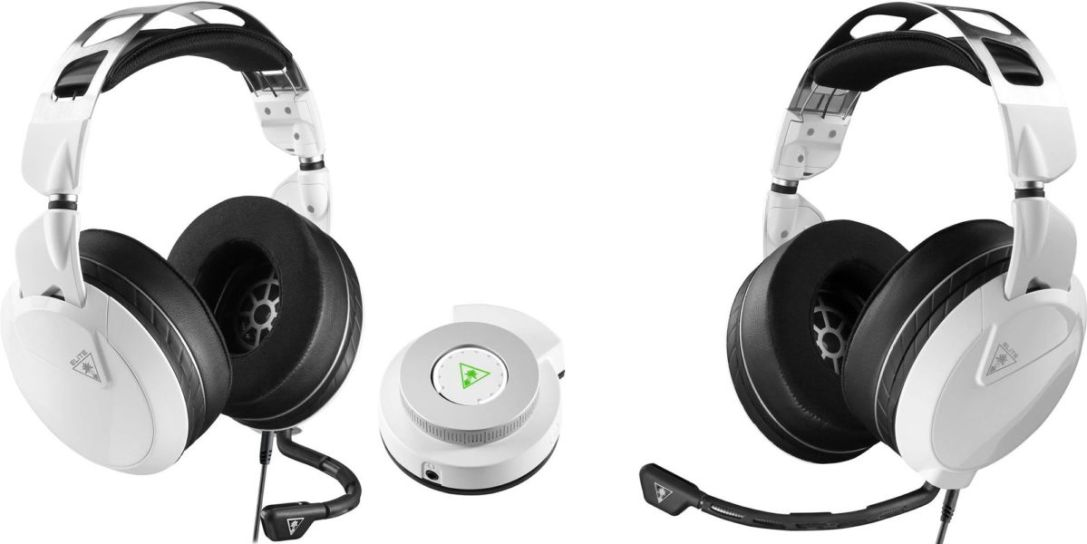 Turtle Beach Elite Pro 2 For Xbox One REVIEW - The Expense Of