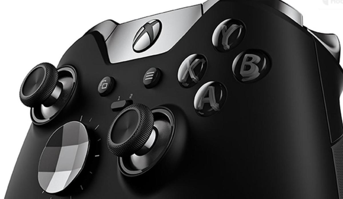 17 Best Xbox One Console Exclusives You Should Play