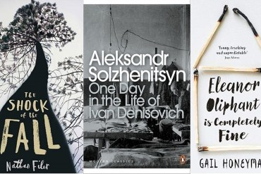 best books this year