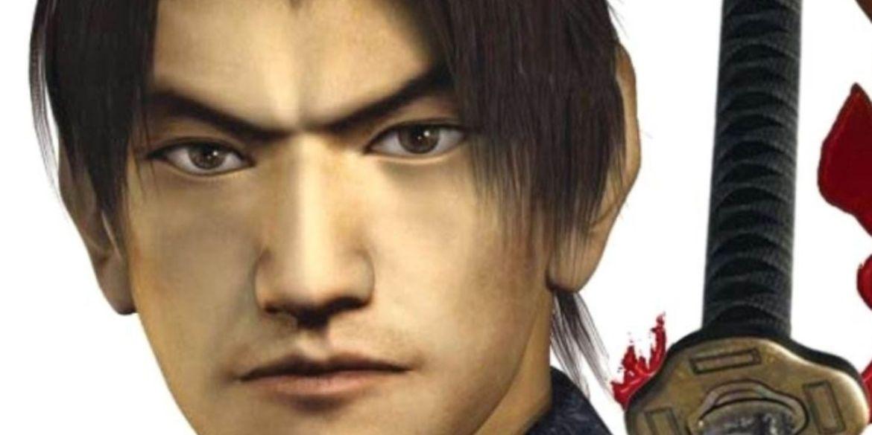 Onimusha Warlords HD review