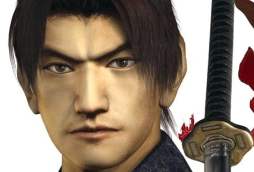 Onimusha Warlords HD review