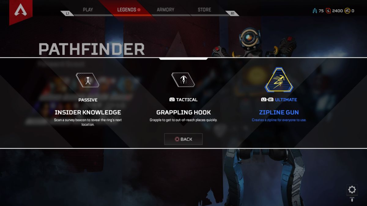 Apex Legends: Ranking The Best And Worst Ultimates