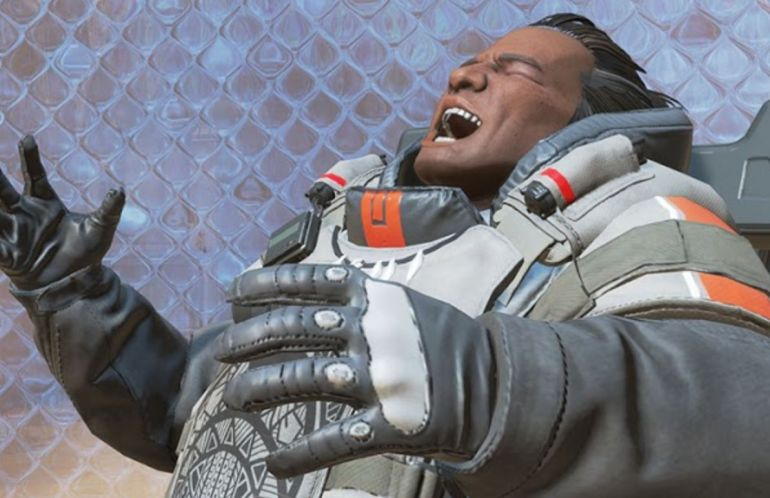 Apex Legends Season 1 Patch Notes: Hitboxes, Cheating