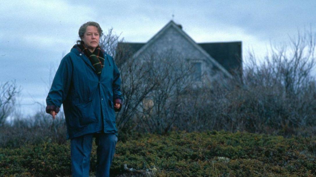 Dolores Claiborne (1995)