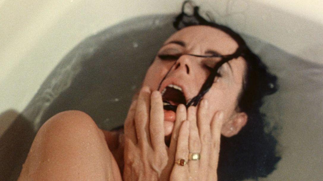 Shivers 1975