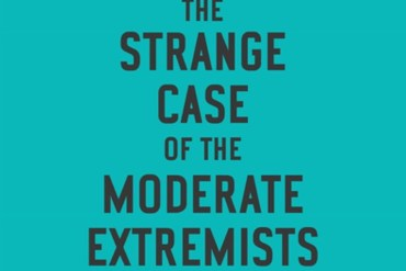 moderate extremists