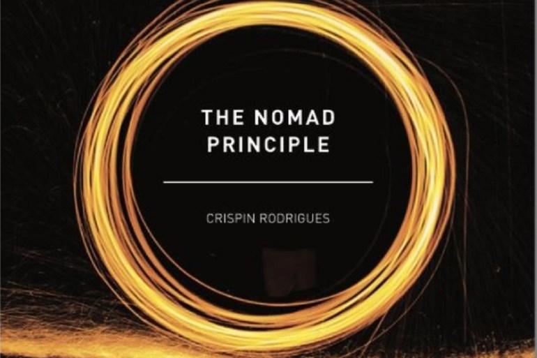 the nomad principle