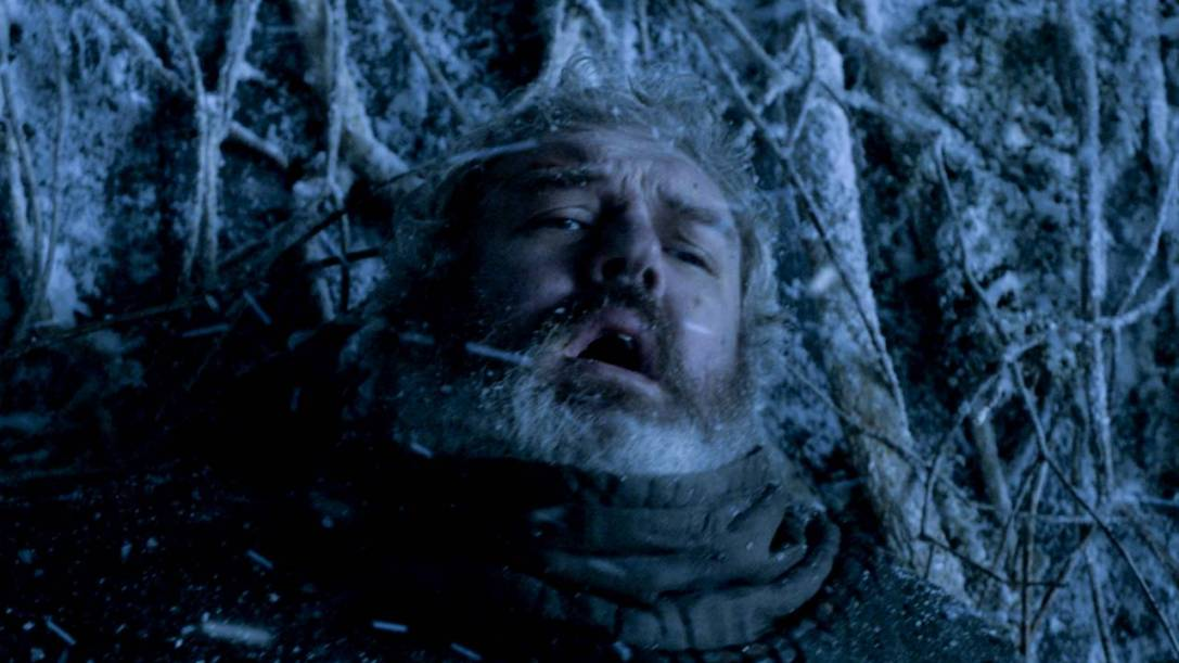 game of thrones kristian nairn death