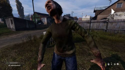 DayZ (PS4) REVIEW - Too Many DayZ Gone | Cultured Vultures