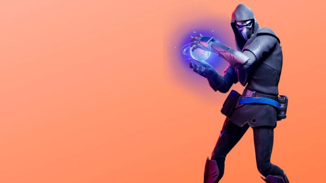 Fusion tier 100 skin