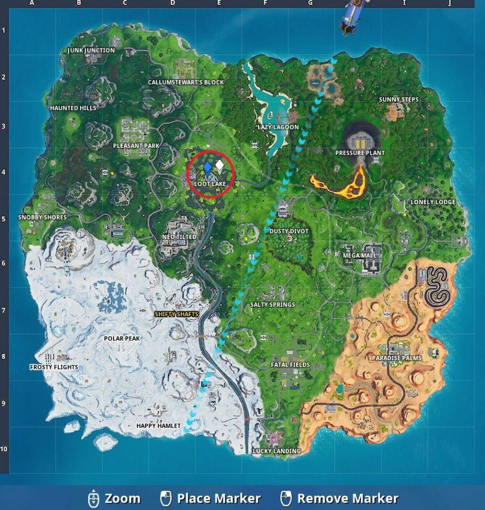 Fortbyte 04 map