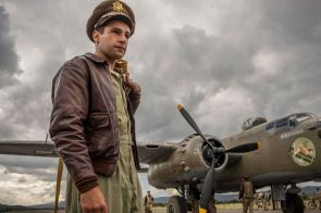 catch-22 christopher abbott