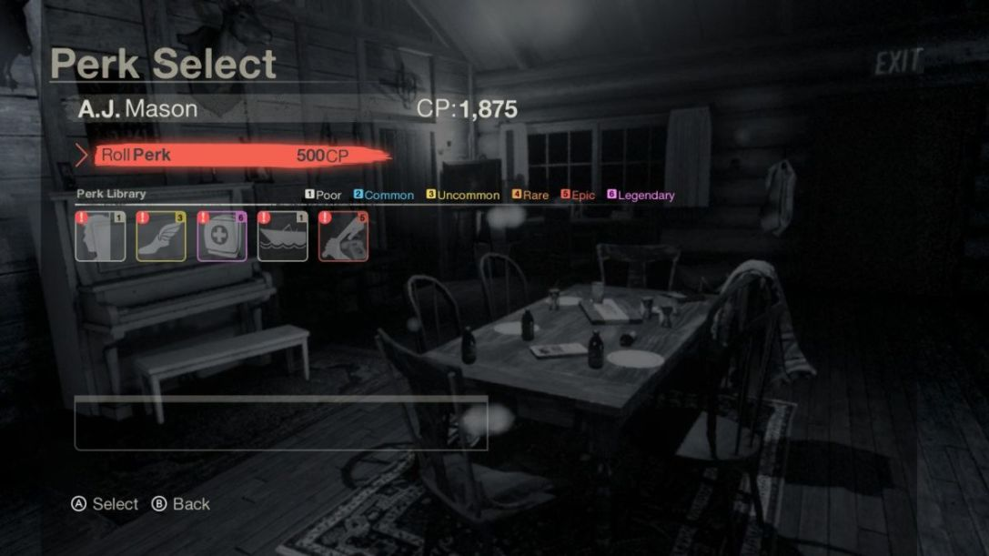 Friday the 13th Switch review 3