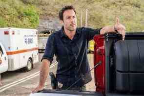 Hawaii Five-0 Season 10 - Episode 2