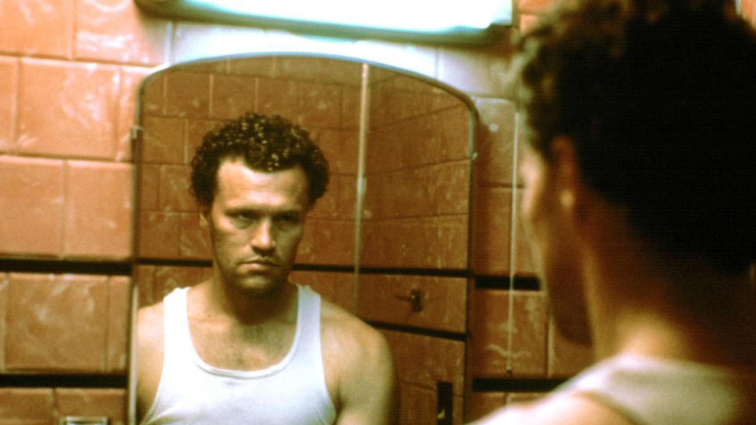 HenryPortrait of a Serial Killer (1986)