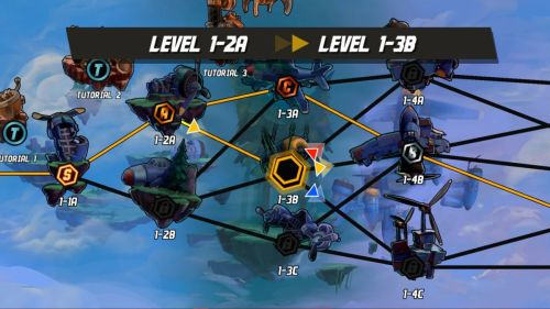 Skybolt Zack review 5