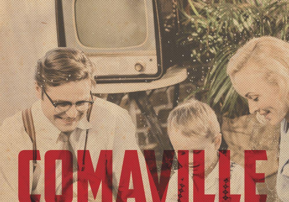 Comaville