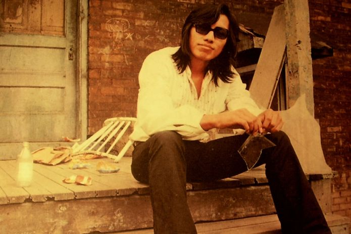 searching for sugarman music documentaries
