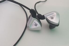 Drown earphones review