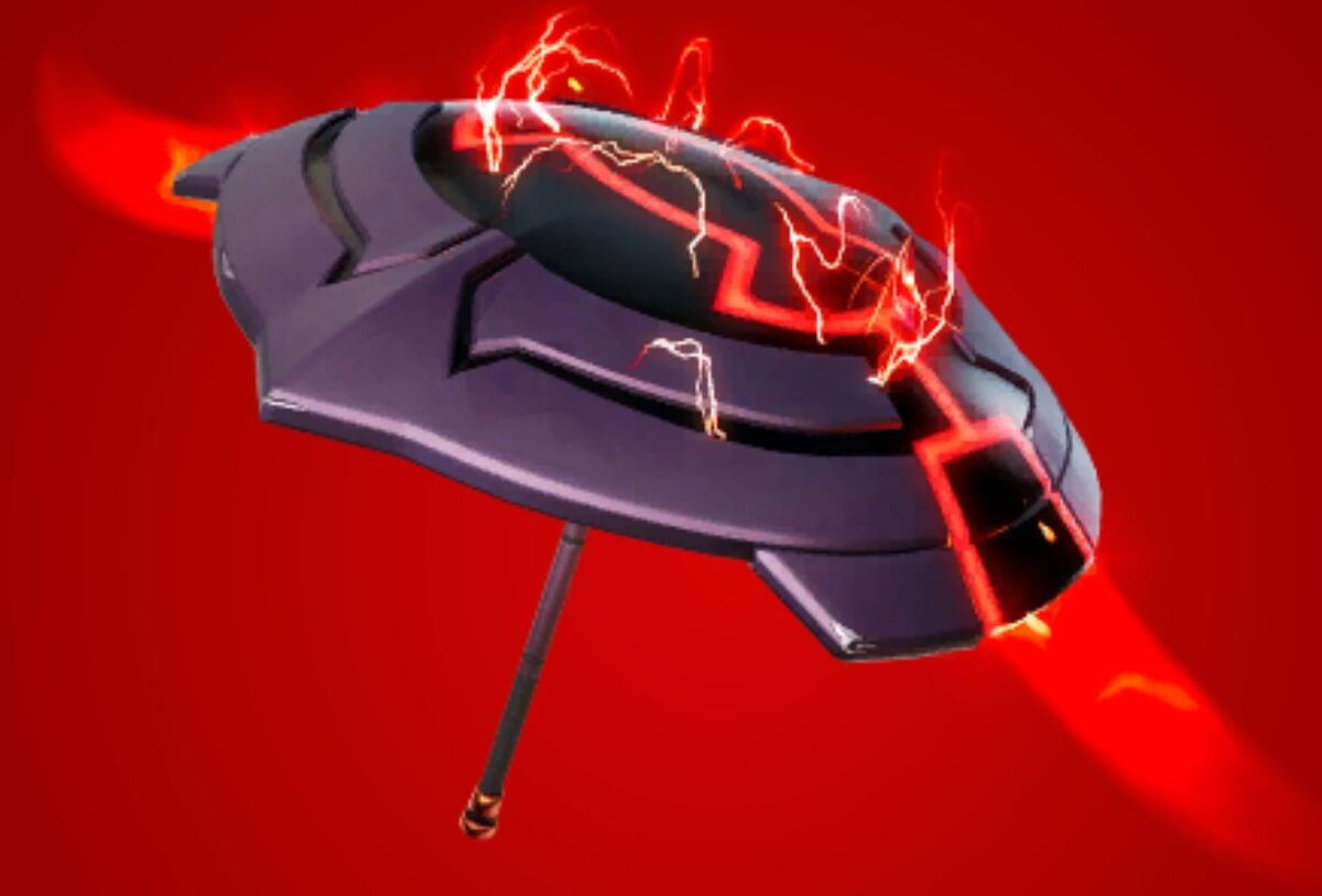 Fortnite Season 4 Victory Umbrella Revealed How To Unlock #hypexarmy #season8tiers buying all fortntie season 8 tiers!! fortnite season 4 victory umbrella