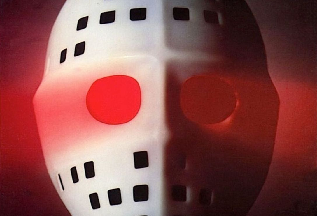 Friday the 13th A New Beginning (1985)
