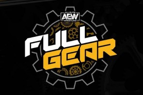 Full Gear 2020