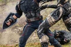 marvel-avengers-infinity-war-captain-america-movie-promo-sixth-scale-figure-hot-toys-9034301-04