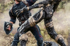 marvel-avengers-infinity-war-captain-america-movie-promo-sixth-scale-figure-hot-toys-9034301-05