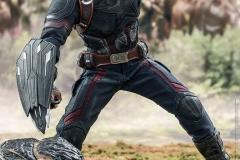 marvel-avengers-infinity-war-captain-america-movie-promo-sixth-scale-figure-hot-toys-9034301-06
