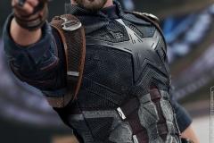 marvel-avengers-infinity-war-captain-america-movie-promo-sixth-scale-figure-hot-toys-9034301-08