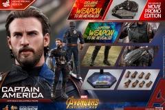marvel-avengers-infinity-war-captain-america-movie-promo-sixth-scale-figure-hot-toys-9034301-16
