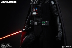 star-wars-darth-vader-lord-of-the-sith-premium-format-300093-11
