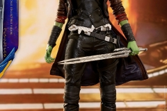 marvel-guardians-of-the-galaxy-vol2-gamora-sixth-scale-figure-hot-toys-903101-03