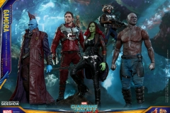 marvel-guardians-of-the-galaxy-vol2-gamora-sixth-scale-figure-hot-toys-903101-11