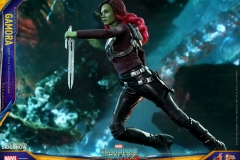 marvel-guardians-of-the-galaxy-vol2-gamora-sixth-scale-figure-hot-toys-903101-15