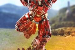 marvel-avengers-infinity-war-hulkbuster-statue-iron-studios-903590-01